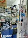 Image 5 of TCE Tackles Sdn Bhd - Kamunting Showroom, Kamunting