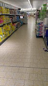 Image 6 of Lidl - Lourches, Lourches