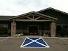 Image 6 of Kilgour Scottish Centre, Troy