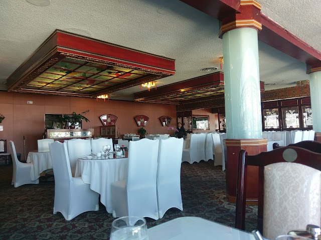 China Harbor Restaurant image