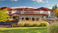 Richland Woods Assisted Living