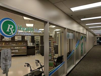 NHP Pharmacy #2