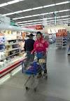 Image 7 of Walmart, Kindersley
