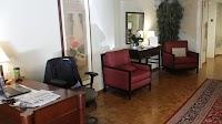 Los Gatos Meadows Geriatric Hospital