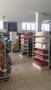Image 2 of Supermercado SuperSul, Estância Velha