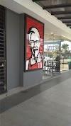 Image 5 of KFC Pekan, Pekan