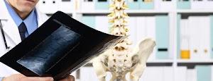 Advanced Interventional Pain Management