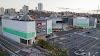 Image 1 of Estacionamento Shopping DelRey, Belo Horizonte