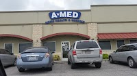 A*Med Home Health