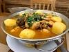 Image 3 of Restaurante Prato Cheio -, Lagos