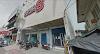 Image 2 of Super8 Grocery Warehouse Marulas, Maynila