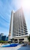 Directions to Novotel Kuala Lumpur City Centre Kuala Lumpur