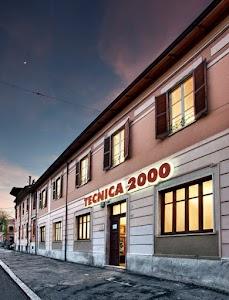 Istituto Tecnica 2000