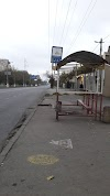 Image 7 of 7-ма ст. Люстдорфської дор., Одеса