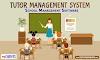 Navigate to myCampusSquare | School, College, University, Learning Centre Management System Petaling Jaya