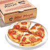 Image 4 of Papa Murphy's Take and Bake, Port Orchard