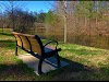 Image 7 of North Park, Alpharetta