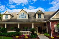 Palm Meadows Village Assisted Living Community