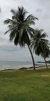 Image 3 of Port Dickson Regency Beach Resort, Port Dickson