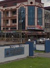 Image 3 of Balai Polis Pekan Nanas, Pekan Nanas