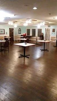 Timberwood Nursing And Rehabilitation Center
