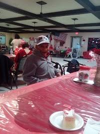 Rio Grande Adult Day Care Center Inc