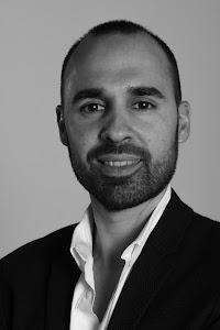 Dr Antoine Guillaud