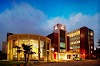 Image 3 of Ara Damansara Medical Centre, Shah Alam