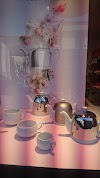 Image 3 of DEGRENNE Tours - Magasin de vaisselle et art de la table, Tours