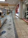 Image 8 of Westgate Mall, Brockton