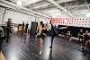 Image 5 of RWS Studios, Queens