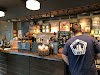 Image 7 of Starbucks, New Canaan