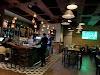 Use Waze to navigate to Lone Star Cafe & Bar Christchurch