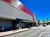 Image 5 of Target, Escondido