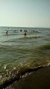 Image 3 of shark watersports, Golem