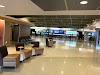 Image 5 of San Jose Airport Rental Car Center, San Jose