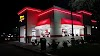 Image 8 of In-N-Out Burger, Salinas