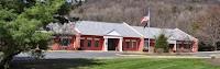 Highland Manor Rehabilitation And Nursing Center