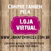 Image 1 of Jana Feminices Sumaré, [missing %{city} value]