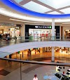 Image 5 of Tyger Valley Shopping Centre, Bellville, Cape Town