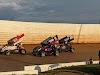 Image 5 of Lincoln Speedway, Berwick, Adams