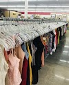 Image 2 of The Salvation Army Family Thrift Store & Donation Center, San Clemente