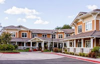 Sunrise Assisted Living Of Carmichael