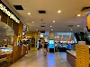 Image 6 of Empire Shopping Gallery, Subang Jaya