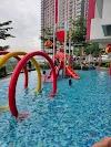 Image 7 of Koi Prima, Puchong