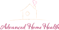 Advanced Home Health