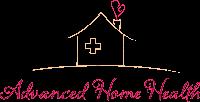 Advanced Home Health