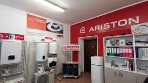 Serra Clima - Assistenza Ariston & Daikin Sassari