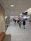 Image 7 of Tampa International Airport (TPA), Tampa