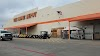 Image 8 of The Home Depot, Weatherford